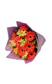 best online flower delivery are you looking for best online flower delivery in south yarra