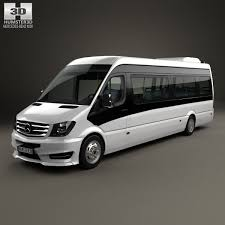 mercedes benz future bus 2016 wallpapers mercedes benz sprinter cuby city line long bus 2016 3d model from