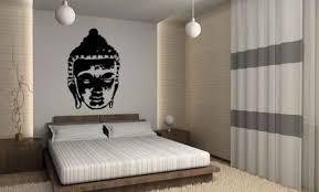 couleur chambre décoration couleur mur chambre 72 orleans couleur mur