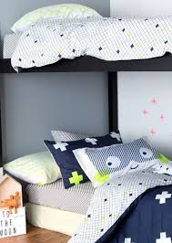 White Cotton Bed Linen - best 25 childrens bed linen ideas on pinterest large bed linen