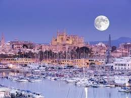 the 10 most beautiful coastal towns in spain photos condé nast