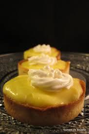 cuisine en bouche cuisine en bouche tarte au citron les desserts le