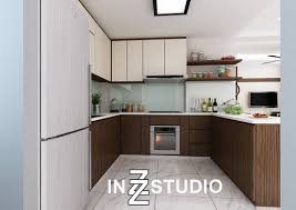 hdb kitchen design kitchen 2017 home design inspiration