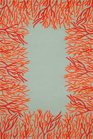 Grey And Orange Area Rug Area Rugs Wonderful To Orange And Teal Area Rug Coral Border