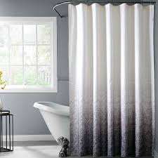 Shower Curtain Clearance Clearance Shower Curtain Trends