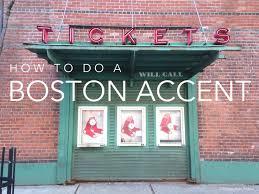 Boston Accent Memes - the 25 best boston accent ideas on pinterest boston style neck