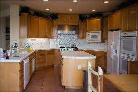 What Kind Of Paint For Kitchen Cabinets Kitchen Annie Sloan Chalk Paint Kitchen Cabinets How To Paint