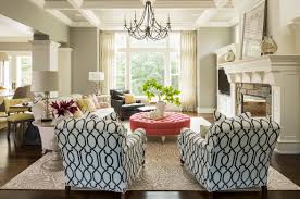 Home Building Trends 2017 Home Decor Trends Of 2017 Community Times