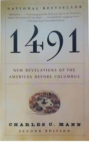 which plant was native to the new world 1491 new revelations of the americas before columbus charles c