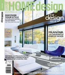 Home Design Magazine In by Sophisticated House Design Magazine Photos Best Inspiration Home