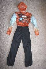 Mater Halloween Costume Disney Disney Cars Costumes Reenactment Theatre Ebay