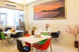 bureau vall馥 guing vacation rentals with suitable for events in taitung city