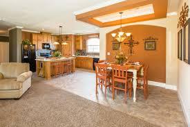 live oak homes floor plans oakwood homes of spartanburg sc new idolza