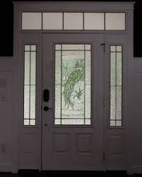 glass for front doors front entry doors with sidelights here you may view our front