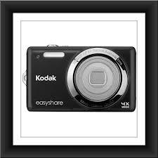 sony camera black friday sony everyday black friday black friday deals every day of the