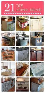 diy ideas for kitchen 102 best diy kitchen updates images on home kitchen