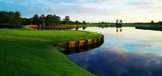 discounts to best golf courses in sarasota u0026 bradenton fl must