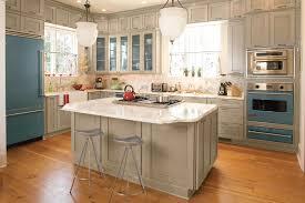 g shaped kitchen layout ideas kitchen layouts 23 projects inspiration g shaped kitchen layout