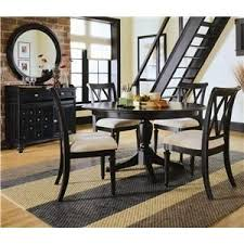 43 best dining tables images on pinterest dining tables dining