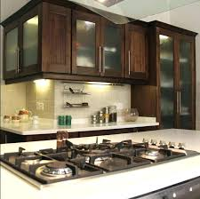 kitchen cabinets inside design kitchen cabinet fittings pizzle me