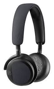 bang and olufsen home theater amazon com b u0026o play by bang u0026 olufsen beoplay h2 on ear headphone