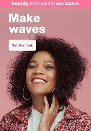 bun maker for hair walgreens hair care products walgreens