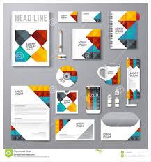 brochure templates word example mughals