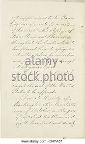 4 4 1864 stock photos 4 4 1864 stock images alamy