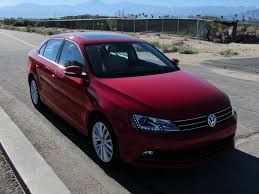 jetta volkswagen 2016 apple carplay review 2016 volkswagen jetta infotainment experts