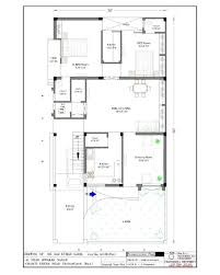 new house plans 2013 house building plans new design brand modern group homes clip art a