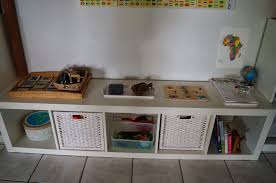 stay at home territory montessori inspired african themed studies