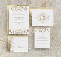 wedding invitations diy blush pink and gold wedding invitations diy wedding