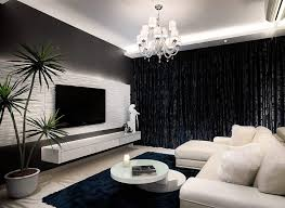 Designing My Bedroom Singapore Interior Design Living Room Ideas Minimalist Home 2016
