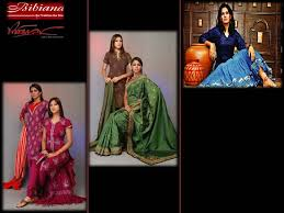 bangladeshi fashion house online shopping boutique house in bangladesh bibiana