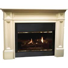 pearl mantels 48 56 monticello fireplace mantel surround pearl mantels vance