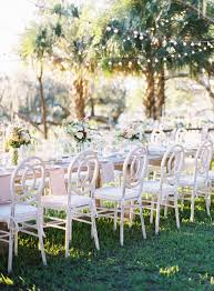 how to be a wedding coordinator charleston wedding planner and coordinator chancey charm