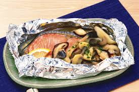 Can You Put Foil In A Toaster Oven Budget Baked Chuck Steak Dinner In Foil Recipe