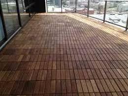 interlocking wood patio tiles related