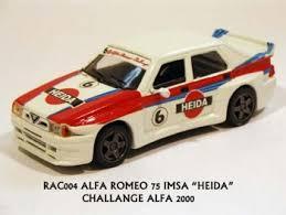 alfa romeo miniaturen pagina 673 stichting club alfa romeo