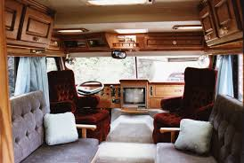 motor home interior motorhome interior design ideas fresh trendy gmc motorhome