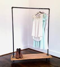 no closet solution etikaprojects com do it yourself project