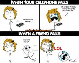Meme Phone Falling On Face - 108 best memes images on pinterest funny pics funny stuff