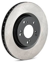 bmw rotors stop tech plain brake rotors rear 125 34080 bmw 335i