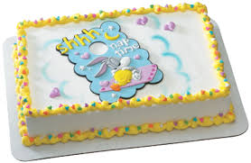 looney tunes baby shower baby shower cakes hot breads
