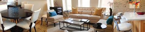 featured design projects furnitureland south designs