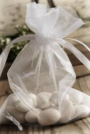 wedding goodie bags wedding favors party events exciting exles of wedding favors