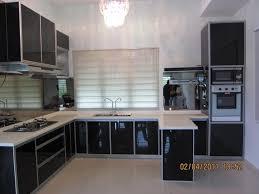 Aluminum Kitchen Cabinets Aluminum Kitchen Cabinets Pretty 15 Pros Cons On Aluminium Cabinet