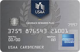 Gas Cards For Small Businesses 2017 U0027s Best Gas Credit Cards U2013 Editors U0027 Picks