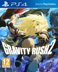 gravity rush black friday ps4 amazon gravity rush 2 25 00 tesco direct hotukdeals