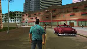 gta vice city apk grand codes for gta vice city 1 0 apk for android aptoide